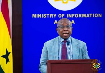 MoH Leverages On Technology To Improve Supply Chain